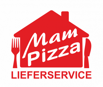 MamPizza Lieferservice